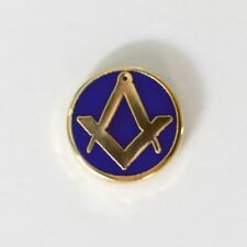 Craft Masonic Collectables