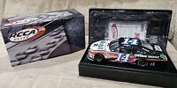Lionel RCCA Elite Tony Stewart #14 Mobil 1 2012 Impala 1/24