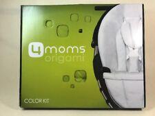 NEW 4Moms 4 Moms Origami Color Kit Seat Insert Green