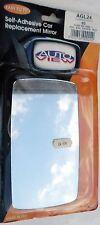 ESCORT MK5 1990 su Orion MK3 1990 su RH SIDE MIRROR GLASS GRATIS P&P per Regno Unito