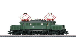 Marklin 37872 HO DB Class 193 Heavy Electric Freight Locomotive NIB