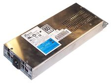 Seasonic SS-520H1U Active PFC 520W 1U Server RoHS EPS1U Power Supply