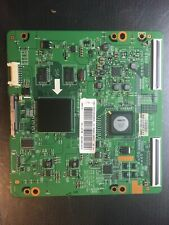 BN95-00578A SAMSUNG T-CON BOARD FOR UN46ES6500F UN46ES6580F UN46ES6600F