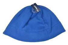ad23f246fee918 Old Navy Boys' Hats for sale   eBay