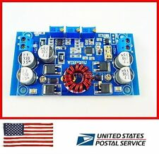 LTC3780 Automatic Lifting Pressure Constant Voltage Step Up Step Down 10A 130W