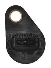 Standard Motor Products SC485 Speed Sensor