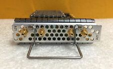 HP / Agilent 03588-66521 SUM VCO Board Assy., for 3588A, etc.