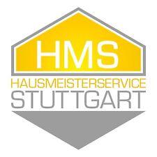 de. Domain Vollexistenz www.hms-stuttgart.de HausMeisterService-Stuttgart