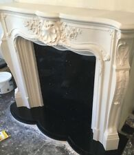 New Louis Fire Surround (kent)
