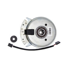 Electric PTO Clutch Husqvarna Dixon Yazoo Kees M-ZT52 M-ZT61 574607001 5218-247