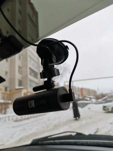 Portable Suction Cup Holder Xiaomi 70mai Car Camera WiFi Recorder 1pc WiFi New