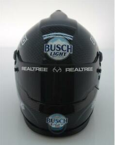 NASCAR 2020 KEVIN HARVICK #4 BUSCH LIGHT BEER MINI HELMET