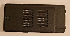 PACKARD BELL EASYNOTE TM85 NEW90 TM99 TM81 Genuine wifi cover