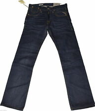 Replay L32 Herren-Jeans aus Denim