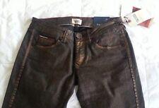 Tommy Hilfiger Denim Sophie Skinny Talla W 25 L 34 Mujer Pantalón vaquero Jeans
