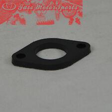 Intake Isolator Plate For Kandi Sunl Taotao Roketa 150Cc Go Kart Atv Dune Buggy