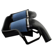 aFe Power 54-11472 Stage 2 Pro 5R Air Intake 07-10 BMW 135i/335i/535i 3.0L N54