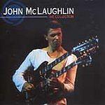 John McLaughlin - Collection (1999