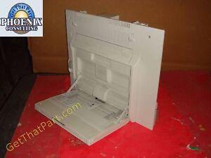 Sharp MX-363N Right Door MPT Tray Secondary Transfer Belt Assy