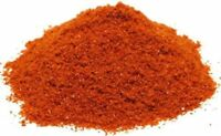 Cayenne Pepper Powder by Its Delish, 5 Lbs
