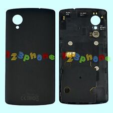 NFC + REAR BACK DOOR HOUSING BATTERY COVER FOR LG NEXUS 5 GOOGLE D820 D821