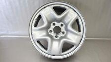 Alcar Stahlfelgen 9993 7.0x17 ET50 5x114 für Mazda Cx-5    #50