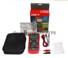 UNI-T UT701 DC LCD Digital Multimeter Handheld