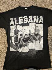 Alesana T Shirt