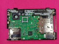 Dell Inspiron 1545 Motherboard Intel (R) Celeron 900 @ 2.20GHz CPU 1GB Ram (AE2)