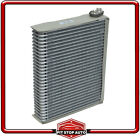 New A/C Evaporator Core for RX300 GS300 SC430 IS300 GS400 GS430