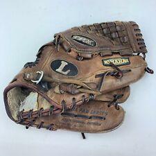 "Louisville Slugger TPX Omaha Pro Series Model OX1200 12"" Baseball Glove RH"