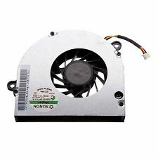 CPU Fan DFS551305MC0T FOR ACER TravelMate 5710 5720 5520 5100