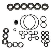 NIB Mercury 150-175-200-225-250-275-300 EFI O-Ring & Seal Kit 15029 OEM