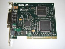 National instruments PCI-8215 188875B-01