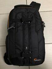 Lowepro Slingshot Edge 150 AW Camera Bag