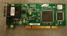 Genuine Dell Avago AFBR 5803Z PCI Network Interface Card! Low Profile/Tested!