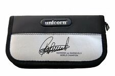 Unicorn Dart Darttasche Dartetui Maxi Case für 3 Darts 46156 Barneveld