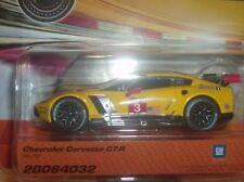 Carrera Go 64032 Chevrolet Corvette 7.8 Nr. 3   in OVP