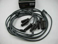BWD CH8837D Ignition Spark Plug Wire Set - 8mm - 1989 Cadillac 4.5L V8