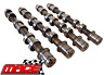 MACE PERFORMANCE CAMSHAFTS TO SUIT HOLDEN CALAIS VZ VE ALLOYTEC LY7 3.6L V6