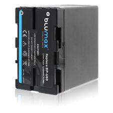 Akku für Sony BP-U60   60357