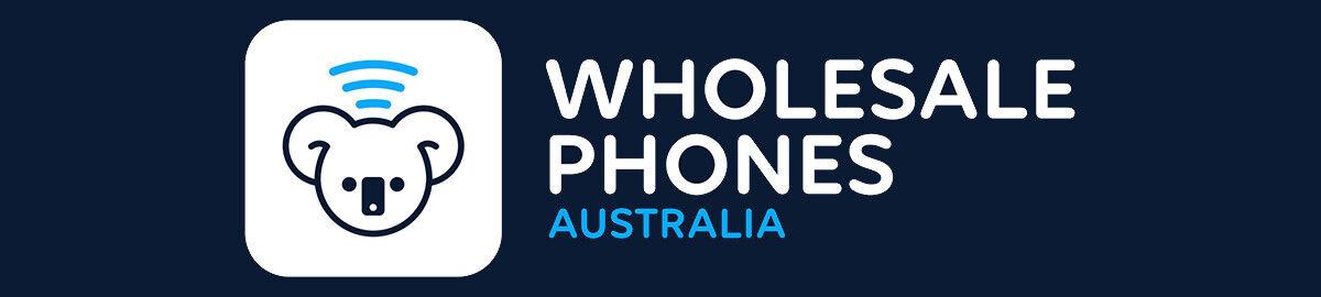 Wholesale Phones Australia