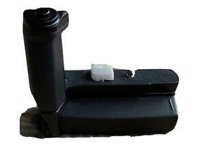 Olympus Power Battery Holder HLD-6 for OM-D E-M5. Boxed.
