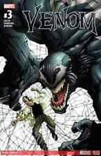 VENOM 3 VOL 3 1st PRINT NM