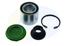 Comline Rear Wheel Bearing Kit CBK024  - BRAND NEW - GENUINE - 5 YEAR WARRANTY