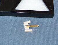 TURNTABLE STYLUS NEEDLE for SHURE N70B N72B M70B 4768-D6 768-D6