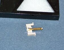 TURNTABLE STYLUS NEEDLE-FOR SHURE 3X 5X SHURE 8X RS3T RS3X RS5T RS8T R25XT