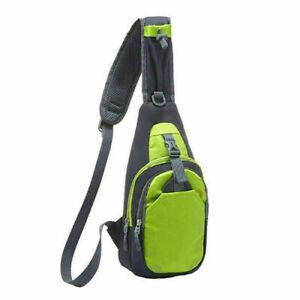 For Nintendo Switch Backpack Travel Protective Carrying Case Shoulder Bag
