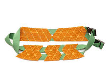 Universal applicator Belt M 4,3 Ag increases metabolism relieves pain reduces sw