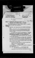 LXXXVIII AK Kriegstage - Niederlande von Dezember 1941 - März 1942